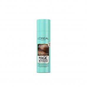 L'Oréal Paris Magic Retouch Brown Root Touch Up XL 150ml