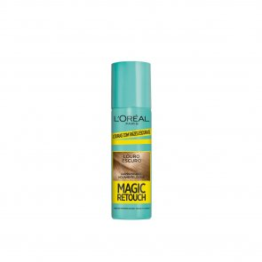 L'Oréal Paris Magic Retouch Dark Blonde With Dark Roots Touch Up 100ml