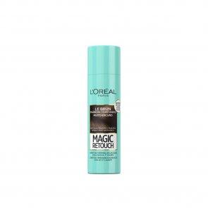 L'Oréal Paris Magic Retouch Dark Brown Root Touch Up XL 150ml