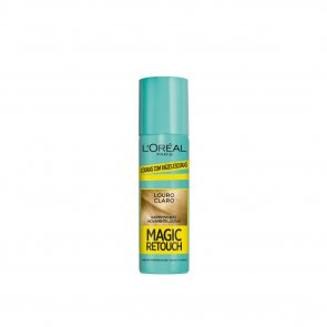 L'Oréal Paris Magic Retouch Light Blonde With Dark Roots Touch Up 100ml