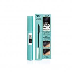 L'Oréal Paris Magic Retouch Precision Concealer Brush Black 8ml
