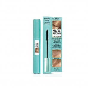 L'Oréal Paris Magic Retouch Precision Concealer Brush Blonde 8ml