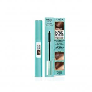 L'Oréal Paris Magic Retouch Precision Concealer Brush Brown 8ml