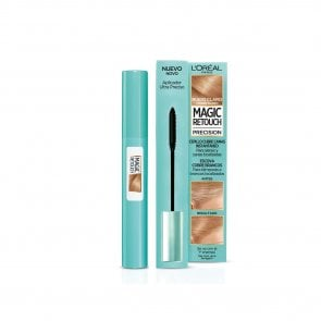 L'Oréal Paris Magic Retouch Precision Concealer Brush Light Blonde 8ml