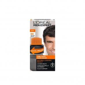 L'Oréal Paris Men Expert One-Twist Hair Color 04 Natural Brown