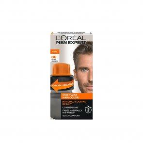 L'Oréal Paris Men Expert One-Twist Hair Color 06 Dark Blonde