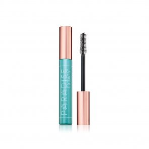 L'Oréal Paris Paradise Extatic Waterproof Mascara 6.4ml
