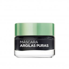 L'Oréal Paris Pure Clay Detox Mask 50ml