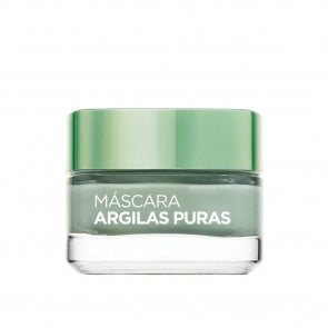 L'Oréal Paris Pure Clay Purity Mask 50ml