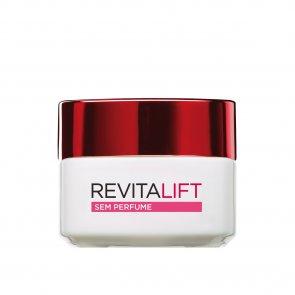 L'Oréal Paris Revitalift Classic Day Cream Fragrance-Free 50ml