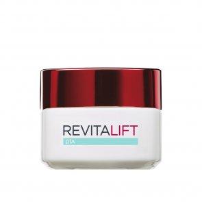 L'Oréal Paris Revitalift Classic Light Moisturizing Day Cream 50ml