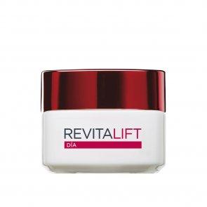 L'Oréal Paris Revitalift Classic Moisturizing Day Cream 50ml