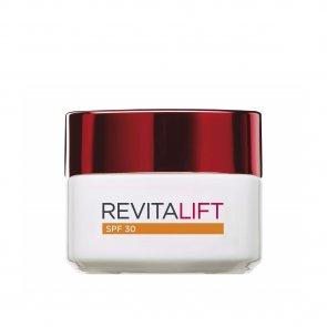 L'Oréal Paris Revitalift Classic Moisturizing Day Cream SPF30 50ml