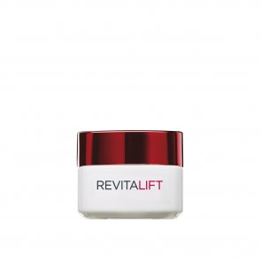 L'Oréal Paris Revitalift Classic Moisturizing Eye Cream 15ml