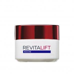L'Oréal Paris Revitalift Classic Moisturizing Night Cream 50ml