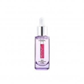 L'Oréal Paris Revitalift Filler Hyaluronic Anti-Wrinkle Serum 50ml