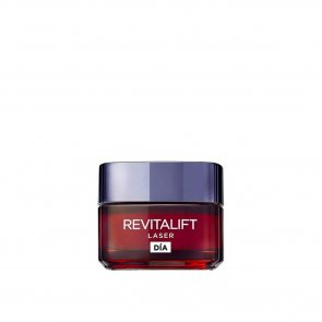 TRAVEL SIZE: L'Oréal Paris Revitalift Laser Anti-Aging Intensive Day Cream 15ml