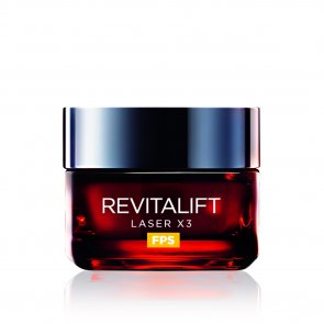 L'Oréal Paris Revitalift Laser X3 Day Care Cream SPF20 50ml