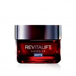 L'Oréal Paris Revitalift Laser X3 Night Care Cream 50ml