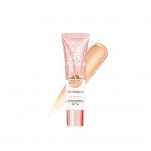L'Oréal Paris Skin Paradise Tinted Water Cream SPF20 Light 01 30ml