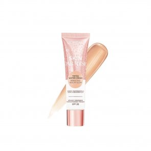 L'Oréal Paris Skin Paradise Tinted Water Cream SPF20 Light 03 30ml