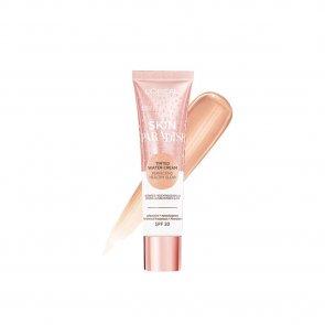 L'Oréal Paris Skin Paradise Tinted Water Cream SPF20 Medium 01 30ml