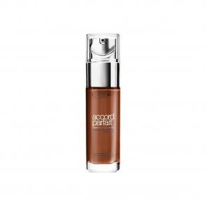 L'Oréal Paris True Match Foundation 10.N Cocoa 30ml