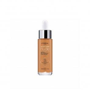 L'Oréal Paris True Match Nude Plumping Tinted Serum 5-6 30ml