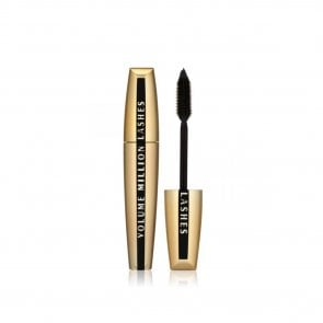 L'Oréal Paris Volume Million Lashes Mascara Black 10.7ml