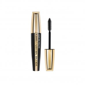 L'Oréal Paris Volume Million Lashes Mascara Extra Black 10.7ml
