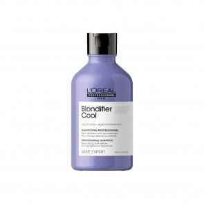 L'Oréal Professionnel Série Expert Blondifier Cool Shampoo 300ml
