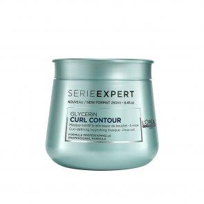 L'Oréal Professionnel Série Expert Curl Contour Mask 250ml