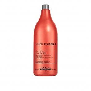 L'Oréal Professionnel Série Expert Inforcer Shampoo 1.5L