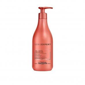 L'Oréal Professionnel Série Expert Inforcer Shampoo 500ml