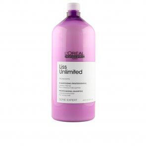L'Oréal Professionnel Série Expert Liss Unlimited Shampoo 1.5L