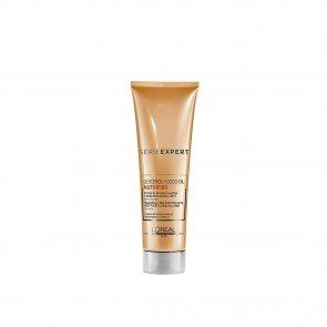 L'Oréal Professionnel Série Expert Nutrifier Blow-Dry Cream 150ml