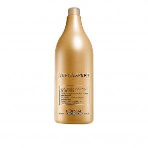 L'Oréal Professionnel Série Expert Nutrifier Shampoo 1.5L