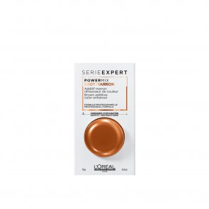 L'Oréal Professionnel Série Expert PowerMix Shot Brown 15g