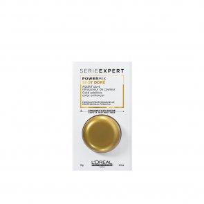 L'Oréal Professionnel Série Expert PowerMix Shot Gold 15g