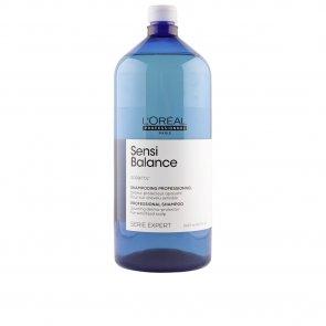 L'Oréal Professionnel Série Expert Sensi Balance Shampoo 1.5L