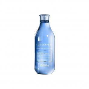 L'Oréal Professionnel Série Expert Sensi Balance Shampoo 300ml
