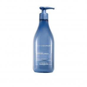 L'Oréal Professionnel Série Expert Sensi Balance Shampoo 500ml