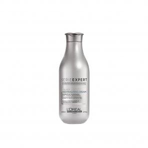 L'Oréal Professionnel Série Expert Silver Neutralising Cream 200ml