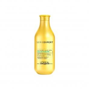L'Oréal Professionnel Série Expert Solar Sublime Shampoo 300ml