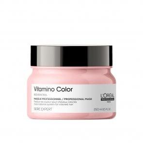L'Oréal Professionnel Série Expert Vitamino Color Mask 250ml