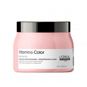 L'Oréal Professionnel Série Expert Vitamino Color Mask 500ml