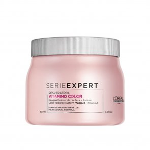 L'Oréal Professionnel Série Expert Vitamino Color Mask 500ml