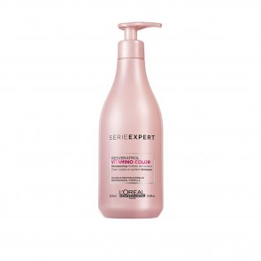 L'Oréal Professionnel Série Expert Vitamino Color Shampoo 500ml