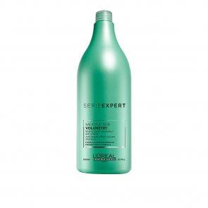 L'Oréal Professionnel Série Expert Volumetry Shampoo 1.5L