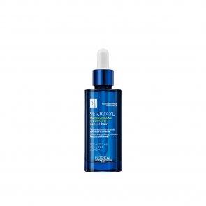 L'Oréal Professionnel Serioxyl Denser Hair Serum 90ml